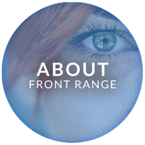 about front range dermatology