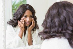 aging skin habits fort collins