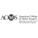 amican college of mohs surgery