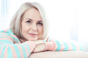 anti aging tips from dermatologists