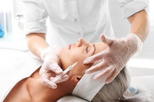 commonly asked questions about botox