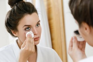 Common Skincare Mistakes You May Be Making