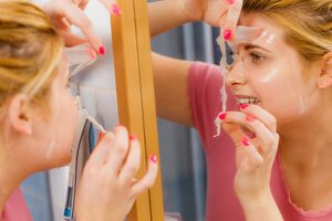 DIY skin care hacks to avoid fort collins dermatologists