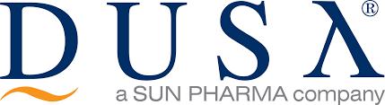 Dusa, a Sun Pharma Company