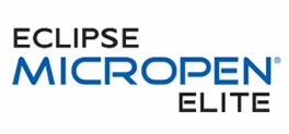 eclipse micropen elite logo
