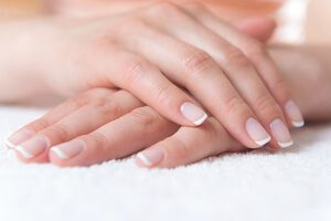 fingernails and health, loveland dermatology