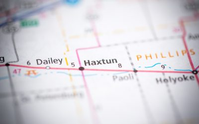 Dermatologists Now Serving Haxtun, CO