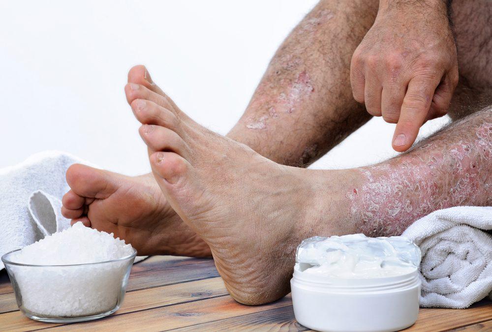 The History of Dermatology