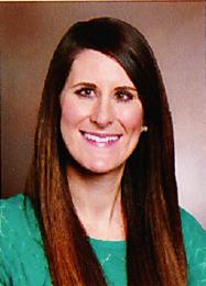 Rachel Quinn Collins