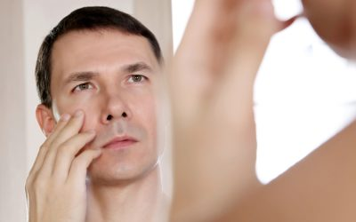A Guide to Skin Care for Men