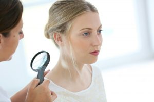 when to see your loveland dermatologists
