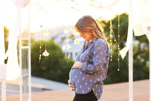 skin and hair changes during pregnancy, Greeley dermatologists