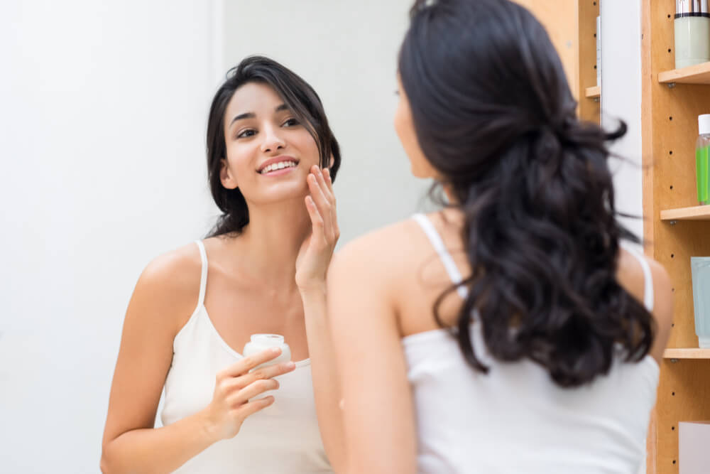 The Truth Behind 5 Common Skin Care Myths
