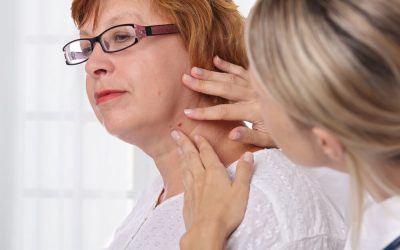 When Should I See a Dermatologist About Skin Tags?