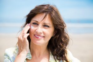skincare tips after skin cancer, dermatology doctor in fort morgan