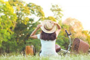 spring and summer skincare tips from loveland skin doctors