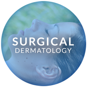surgical dermatology
