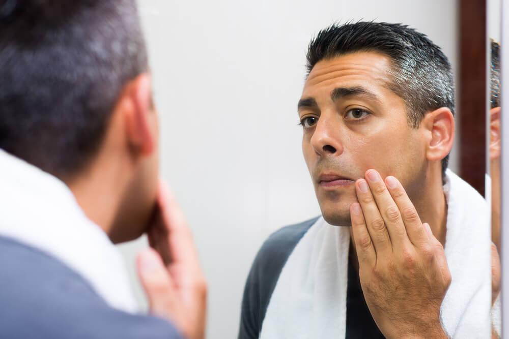 12 Reasons You Need a Dermatologist