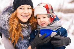 Winter Skin Care Tips: Caring for Your Skin During Cold Weather