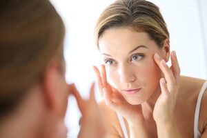 common cosmetic surgery myths